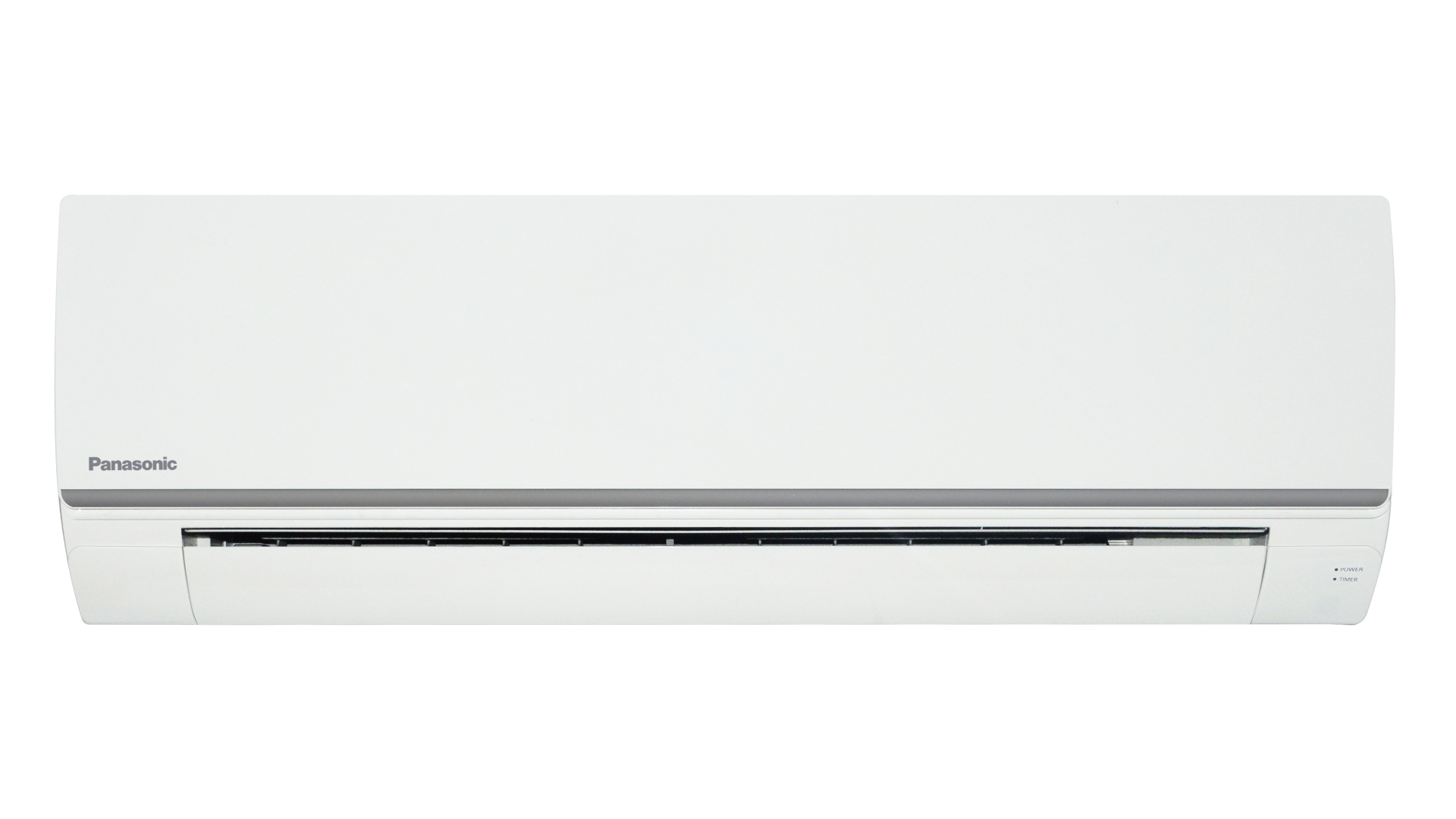 Standart inverter – CS/CU-BE25TKE-1