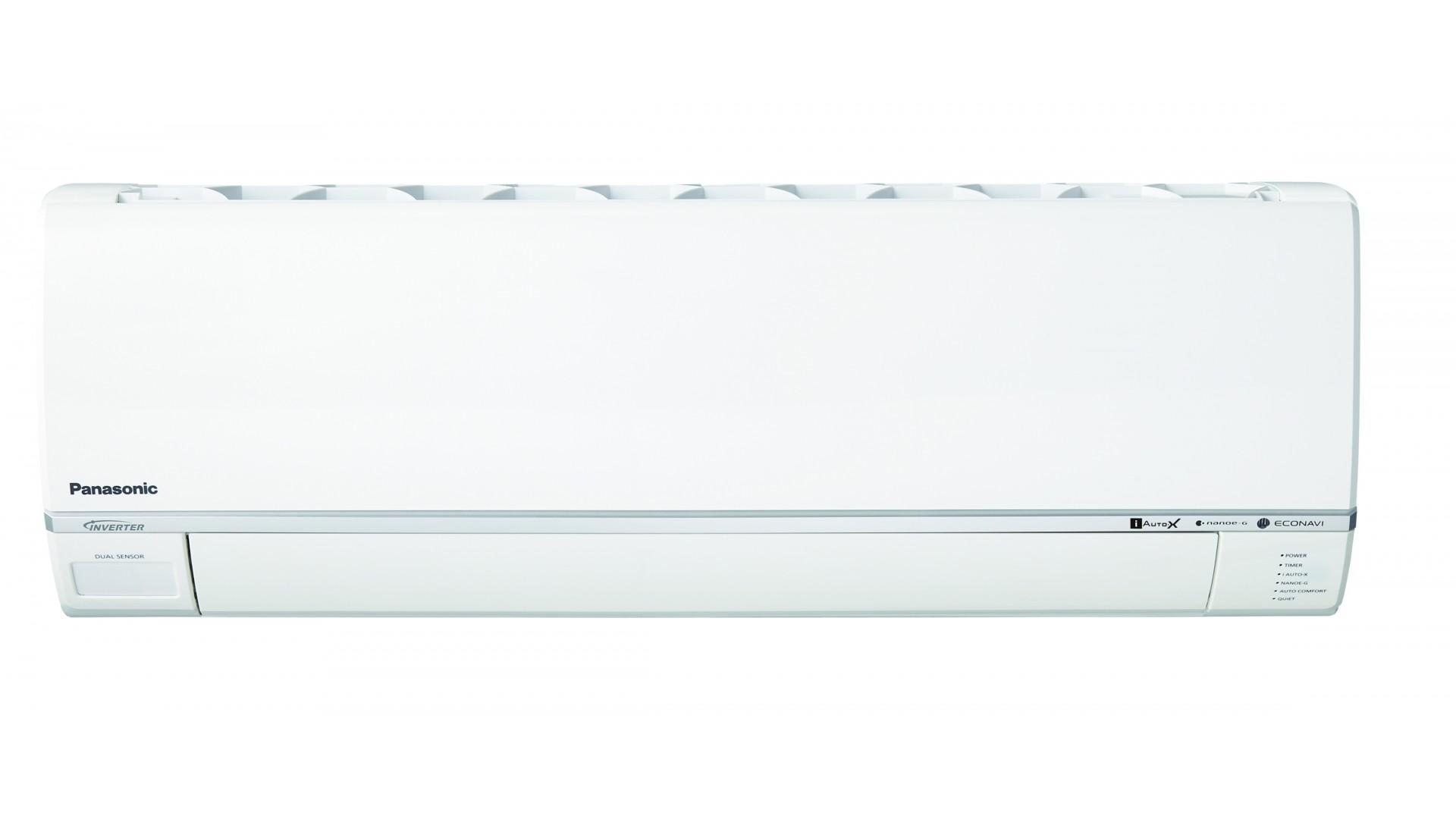 Deluxe inverter – CS/CU-E28RKD
