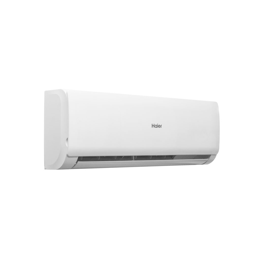 Tibio inverter -20⁰C R32 – AS50TDDHRA-CL / 1U50MEEFRA